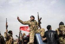 """Photo of معارك إدلب تعيد دور أردوغان """"المشبوه"""" إلى الواجهة"""