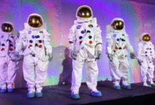 Photo of ناسا تفتح باب القبول لرواد الفضاء.. وهذه شروط الالتحاق