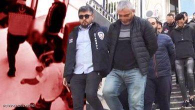 Photo of قتلوه لأنه يعمل كثيرا.. جريمة مخيفة في إسطنبول