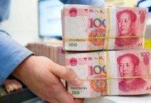 Photo of خوفا من كورونا.. البنوك الصينية تبدأ تعقيم الأوراق النقدية