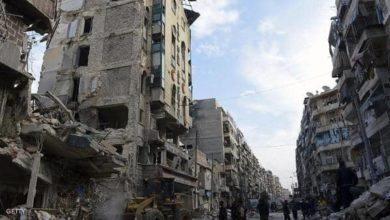 """Photo of """"قرار ملزم"""" للسوريين.. في العقارات والسيارات"""