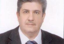 Photo of غيرمتفق عليه ؟!… ياسر حمزه
