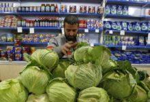 Photo of سوريا.. هل تنخفض أسعار المواد الأساسية؟