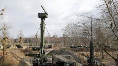 Photo of القواعد العسكرية الروسية في الخارج: أين تقع وما ضرورتها؟