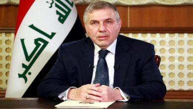 Photo of رئيس الوزراء العراقي المكلف يتنازل عن جنسيته البريطانية