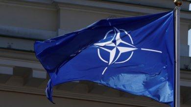 Photo of لوكسمبورغ: لا يحق لتركيا طلب دعم الناتو في إدلب