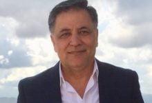 Photo of شفّاف ، ولكن !  ..  د.محمد عامر المارديني