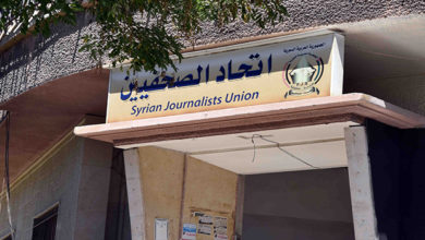 Photo of سكن الصحفيين بانتظار الموافقة الحكومية