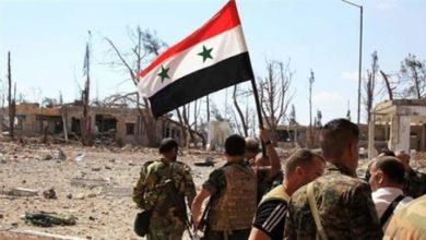 Photo of صحيفة الأخبار: «القطبة المخفيّة» في إدلب: مبادرة إماراتيّة من تحت الطاولة؟