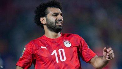 Photo of الفيفا يحسم الجدل بشأن مشاركة صلاح في الأولمبياد