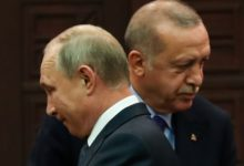 Photo of بوغدانوف رداً على اتهامات أردوغان: من أين جئت بذلك؟!