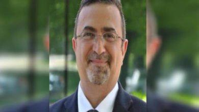 Photo of بخور محرقة الصحافة وبخارها .. بشار جرار – واشنطن ..