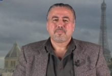 Photo of الـقَـضْـم .. خطة سوريا الناجحة في الميدان وعلى مسارات السياسة .. طارق عجيب ..