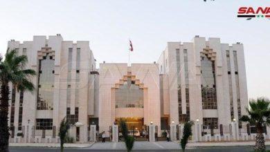 Photo of قرار الداخلية يمنع التنقل بين مدن الريف وبينها وبين العاصمة