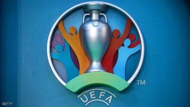 Photo of تأجيل بطولة أوروبا حتى 2021 بسبب فيروس كورونا
