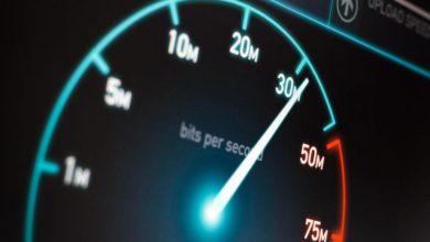 Photo of كيف تزيد سرعة الإنترنت أثناء عملك في المنزل؟