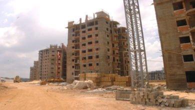 Photo of مؤسسة الاسكان: 3 أشهر مهلة لتسديد الأقساط الشهرية للمتأخرين عن السداد