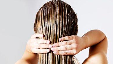 Photo of بعد إقفال صالونات التجميل .. وصفات طبيعية تساعدكِ في تلوين شعركِ بالمنزل ..