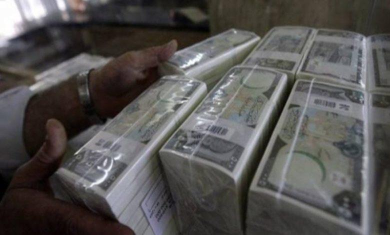 Photo of تأجيل أقساط قروض الدخل المحدود رهن توجيه المالية