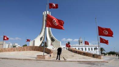 Photo of مشروع قرار تونسي في مجلس الأمن للتصدي لكورونا