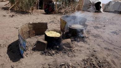 Photo of منظمات دولية تحذر من خطر أزمة غذاء عالمية بسبب كورونا