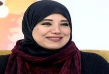 Photo of دكتورة كويتية تعلن اكتشافها علاجا لفيروس كورونا سينقذ جميع المصابين به !..