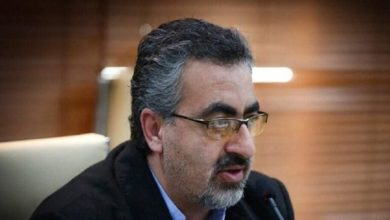 Photo of إيران تحمل الصين ضمنيا مسؤولية عدم إبلاغ العالم بجدية خطورة كورونا