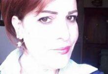 Photo of السيرة الذاتية في الرواية .. د.غادة سعيد
