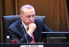 """Photo of حرب باردة تنجح باستفزاز أردوغان .. صبره نفذ من السعودية والإمارات .. """"الطاولات ستنقلب قريباً"""" .."""