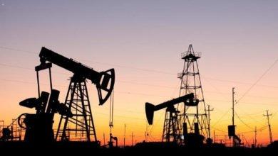 """Photo of """"الحرب الكلامية"""" بين الصين و امريكا تخيم على أسعار النفط"""