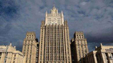Photo of موسكو ترفض اتهامها بإصدار عملات ليبية مزيفة