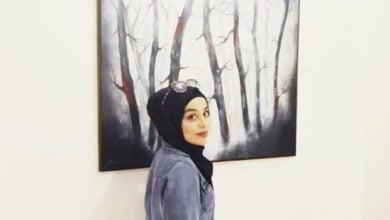 Photo of دعاء فاضل بطيخ: أسعى إلى التغيير والتجدّد باستمرار.. لأنهما يصيغان أسلوب الكاتب والفنان الشغوف