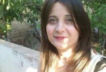 Photo of منال يوسف: أحلّق بأجنحة الشعر والرواية لأن الكلمة تطلقني في فضاءات تبدد الوجع!