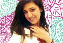 Photo of لميس السقا.. متفوقة في دراسة الطب وفن التشكيل، وتطمح إلى تطوير أساليبها الفنية لترك بصمة خاصة بها