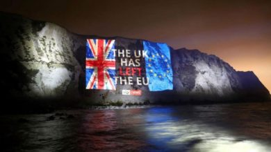 "Photo of ""بريكست"" يهدد العروض الموسيقية البريطانية في أوروبا"