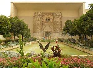 Photo of المتحف الوطني بدمشق يحافظ على تصنيفه العالمي