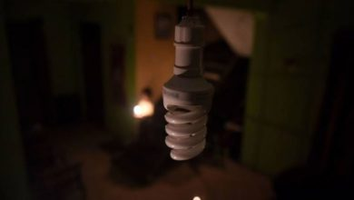 Photo of إلغاء التقنين الكهربائي في اللاذقية.. و15 مليونا خسائر العاصفة