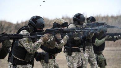 Photo of عندما يرخص النفط يرتفع سعر السلاح
