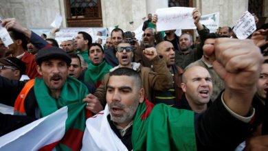 """Photo of قناة فرنسية تثير غضب الجزائريين: الحراك الشعبي في الجزائر """"لتحرير الكبت الجنسي"""""""