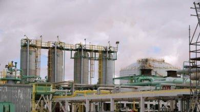 Photo of ليبيا.. خسائر إغلاق موانئ النفط تلامس الـ5 مليارات دولار