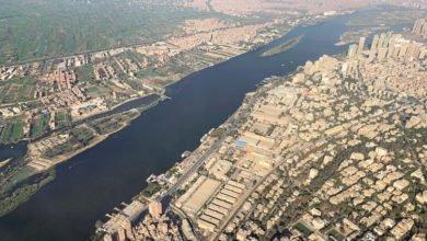 Photo of وزير الري الإثيوبي: لن نقبل بحقوق مصر التاريخية في مياه النيل