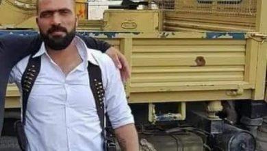 "Photo of ليبيا: إلقاء القبض على قيادي سوري من تنظيم "" داعش"""