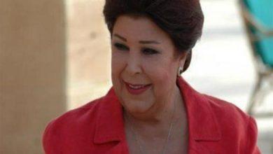 Photo of في أول أيام العيد.. تأكيد إصابة رجاء الجداوي بكورونا، وفريق مسلسلها يطالب بخضوعه للفحص الطبي!