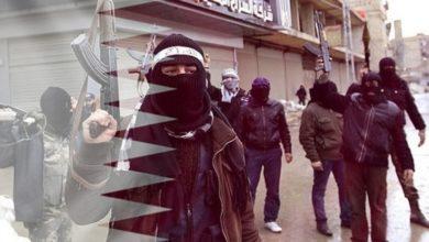 Photo of فضائح جديدة عن إرهاب قطر بأفغانستان..ودعمها للارهاب الدولي