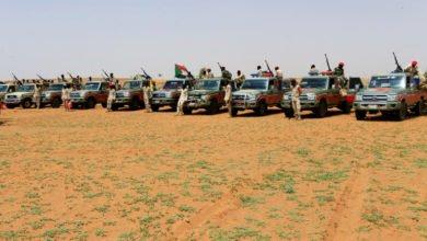 """Photo of السودان:استدعاء القائم بالأعمال الإثيوبي للاحتجاج على """"حادثة الحدود"""""""