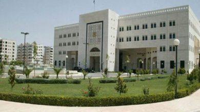 Photo of قوائم جديدة لتعيين 99 من ذوي الشهداء العسكريين