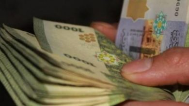 Photo of خبير اقتصادي يتوقع انخفاض الأسعار واستقرارها بعد العيد