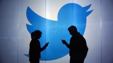 "Photo of ""تويتر"" يختبر خاصية اختيار المعلقين على التغريدات"