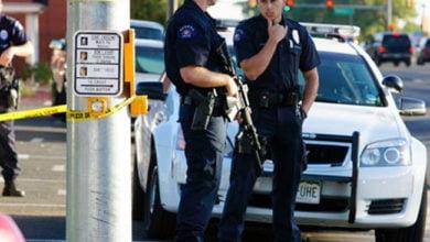 Photo of في ميزوري الأميركية.. قتل شرطي متقاعد وبث العملية على فيسبوك