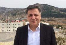 """Photo of """"قبقاب الحارة""""  .. د. محمد عامر المارديني .."""